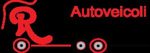 Vendita Auto - Nuovo e Usato | Rigliari Autoveicoli Teano